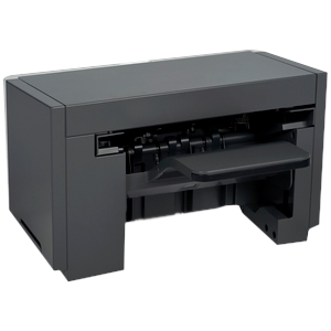 40G0850 Lexmark Staple Finisher