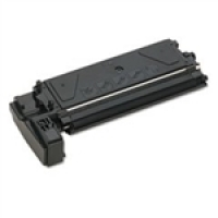 Remanufactured RICOH 411880 Toner Cartridge