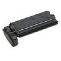 Genuine Ricoh 411880 Black Toner Cartridge