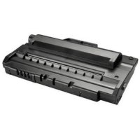 Ricoh 412476 New Generic Brand Black Toner Cartridge