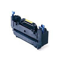 Genuine Okidata 43529404 Fuser Unit