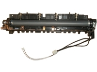 Genuine Okidata 43993907 Fuser Unit