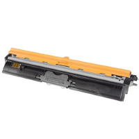 Okidata 44250716 (Type D1) New Generic Brand Black Toner Cartridge