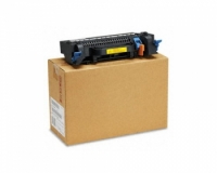 Genuine Okidata 44565805 Fuser Unit