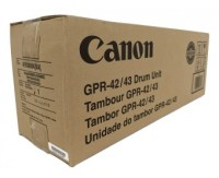 Genuine Canon 4793B004 Drum Unit