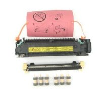 Genuine Okidata 50242603 Fuser Unit