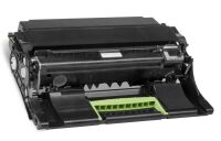 Remanufactured Lexmark 50F0Z00 Black Drum 60000 Yield
