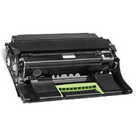 Genuine Lexmark 50F0ZAO Drum 60,000 Yield