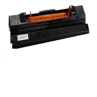 Okidata 56116101 New Generic Brand Black Toner Cartridge