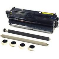 Refurbished Lexmark 4060 T630/T632 Maintenance Kit 56P1409K3-RO