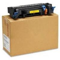 Genuine Okidata 57106001 Fuser Unit