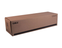 Genuine Okidata 57111501 Fuser Unit