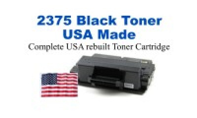 593-BBBJ-10K USA Made Remanufactured Dell toner 10,000