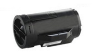 Dell New Generic 593-BBMF High Yield Black Toner