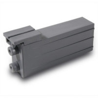 Pitney Bowes Red #621 Remanufactured Brand Postage Meter Cartridge