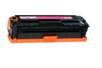 6270B001AA,CRG131M Magenta Compatible Value Brand toner