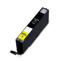 Canon 6451B001 Yellow Remanufactured Ink Cartridge (CLI-251XL)