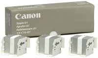 Genuine Canon 6788A001 Staples