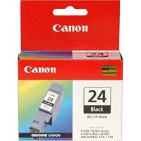 Genuine Canon 6881A003 Black Ink Cartridge