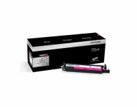 Genuine Lexmark 70C0D30 Magenta Developer Unit (700D3) (40000 Yield)