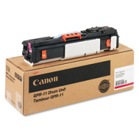 Genuine Canon 7623A001 Magenta Drum Unit
