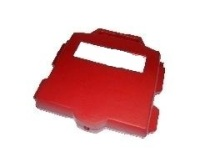 New Generic Brand Postage Meter Cartridge, replaces Pitney Bowes Red #765