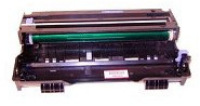 Pitney Bowes 817-6 Remanufactured Drum Unit