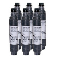 885247,841000 New Generic Brand Black Toner Cartridge