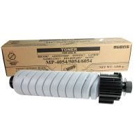 Genuine Ricoh 842126 Black Toner Cartridge