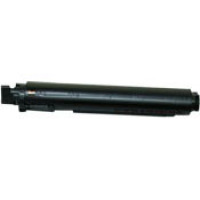 Canon GPR-13 Black New Generic Brand Toner Cartridge (8640A002AA)