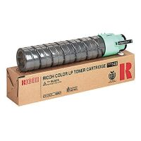 Genuine Ricoh 888276 Black Toner Cartridge