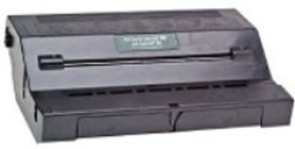 reman 91 toner cartridge