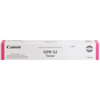 Genuine Canon 9108B003 Magenta Toner Cartridge