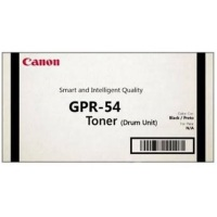 Genuine Canon 9436B003 Black Toner Cartridge