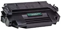 OEM Equivalent 98 toner cartridge