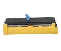 Konica Minolta 9J04203 New Generic Brand Black Toner Cartridge