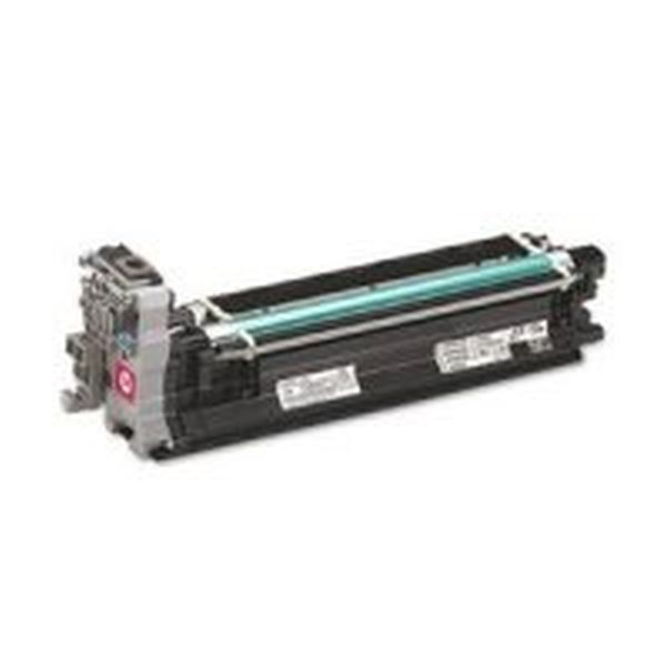 Konica Minolta A0310AF Remanufactured Magenta Drum Unit