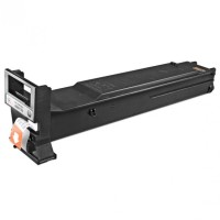 New Original Konica Minolta A06V134 Black Toner Cartridge