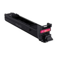 A0D7231, TN314Y New Generic Brand Yellow Toner Cartridge