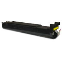 Konica Minolta A0DK232 New Generic Brand Yellow Toner Cartridge
