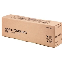 New Original Copier Waste Box - A0DTWY0