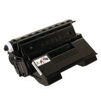 Konica Minolta A0FP012 New Generic Brand Black Toner Cartridge