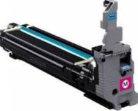 Genuine Konica Minolta A2X20ED Magenta Imaging Unit for bizhub C654,C654e,C754,C754e