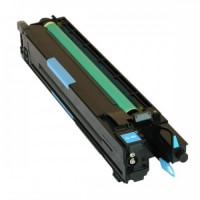 Genuine Konica Minolta A2X20KD Cyan Imaging Unit for bizhub C654,C654e,C754,C754e