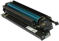 Genuine Konica Minolta A2X20RD Black Imaging Unit for bizhub C654,C654e,C754,C754e