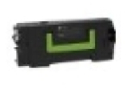 Lexmark B281000 Black Remanufactured Toner 7500