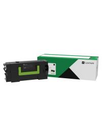 Genuine Lexmark B281H00 Black Extra High Yield