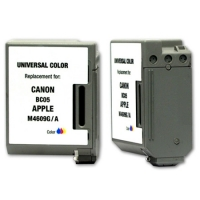 Canon BC-05 Black Remanufactured Ink Cartridge (BC05)