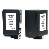 Canon BC-20 Black Remanufactured Ink Cartridge (BC20)