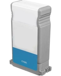 Canon BCI-1401C Cyan Remanufactured Ink Cartridge